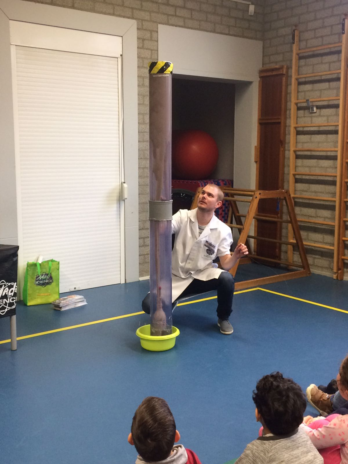 Demonstratie Mad Science gr 1-2 (1)