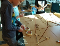 Workshop lampionnen 5b (13)