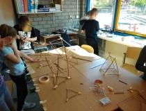 Workshop lampionnen 5b (17)