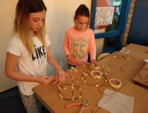 Workshop lampionnen 5b (18)
