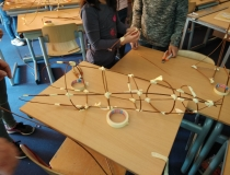 Workshop lampionnen 5b (22)