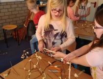 Workshop lampionnen 5b (23)