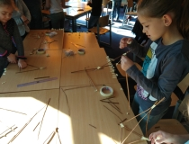 Workshop lampionnen 5b (5)