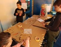 Workshop lampionnen 5b (9)