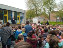 Opening Project Multicultuur (3)