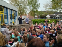 Opening Project Multicultuur (4)