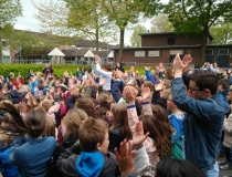 Opening Project Multicultuur (5)