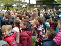 Opening Project Multicultuur (7)