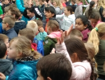 Opening Project Multicultuur (8)