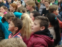 Opening Project Multicultuur (9)