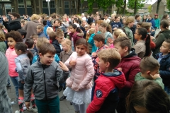 Opening Project Multicultuur (10)
