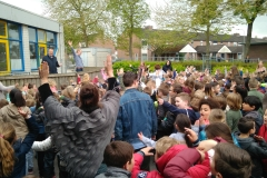 Opening Project Multicultuur (11)