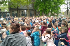 Opening Project Multicultuur (6)