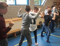 Workshop dans 8b (8)