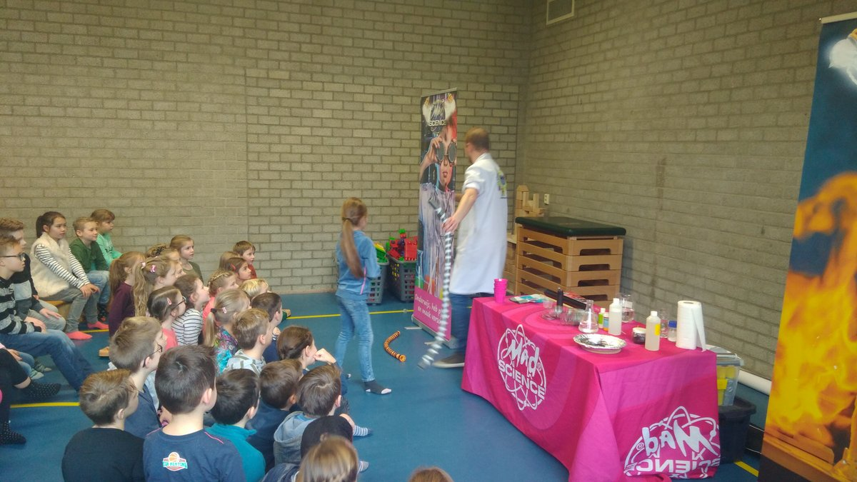 Demonstratie MadScience 2018 (10)