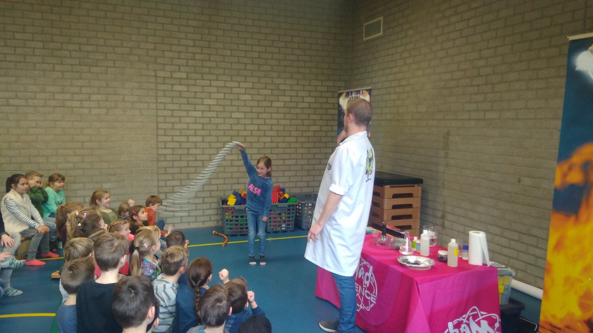 Demonstratie MadScience 2018 (11)