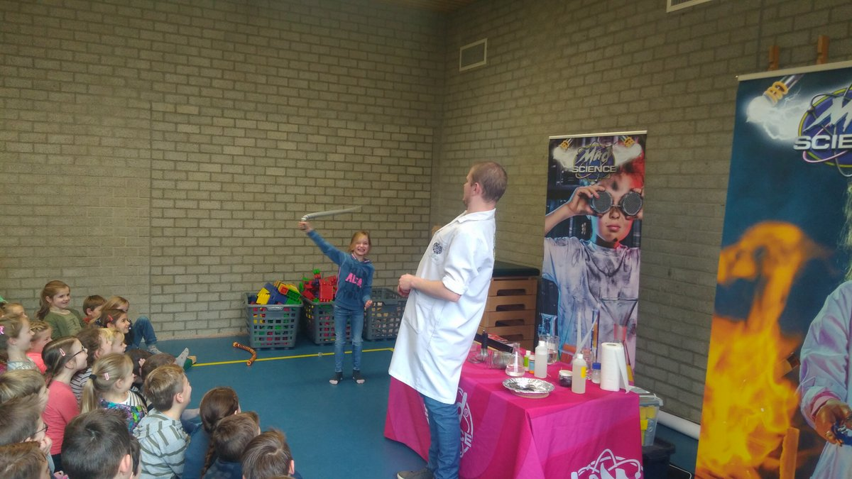 Demonstratie MadScience 2018 (12)
