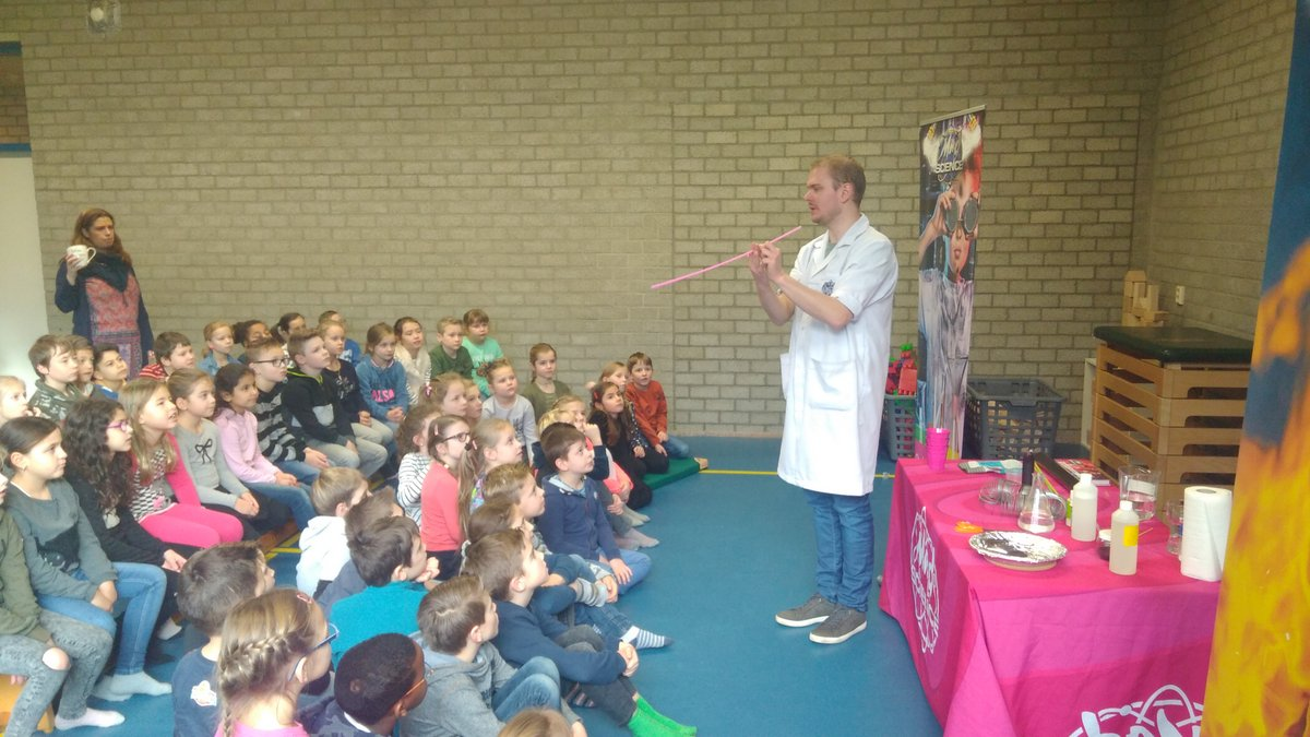 Demonstratie MadScience 2018 (13)