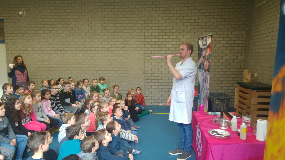 Demonstratie MadScience 2018 (14)