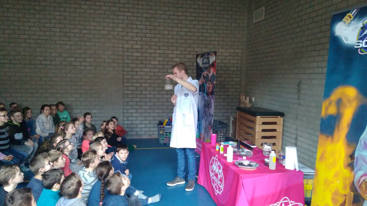 Demonstratie MadScience 2018 (15)