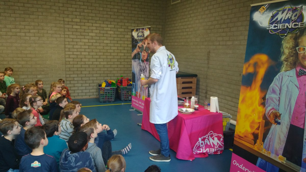 Demonstratie MadScience 2018 (16)