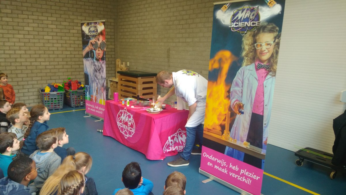 Demonstratie MadScience 2018 (17)