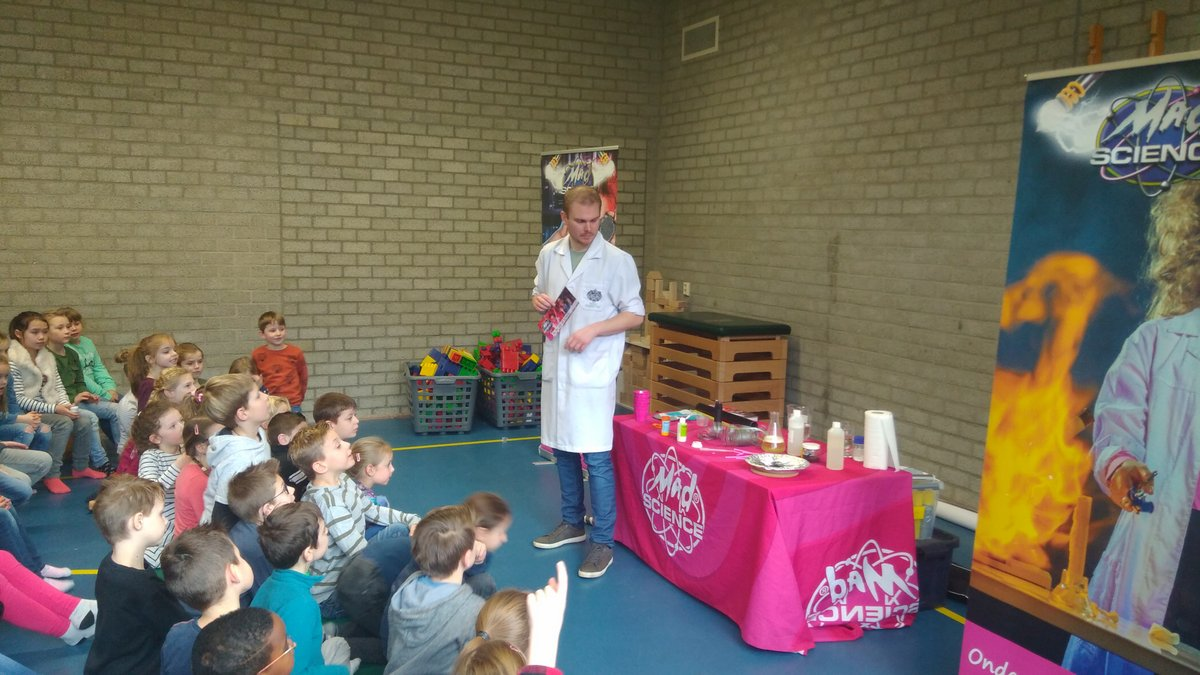 Demonstratie MadScience 2018 (18)