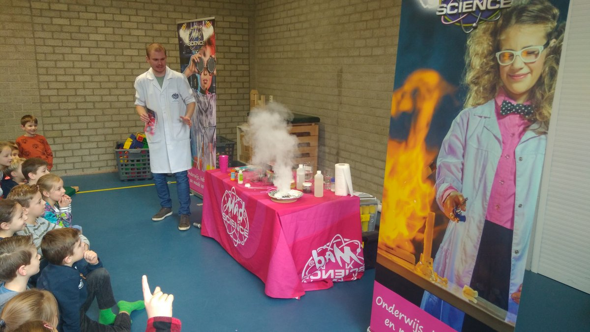 Demonstratie MadScience 2018 (19)
