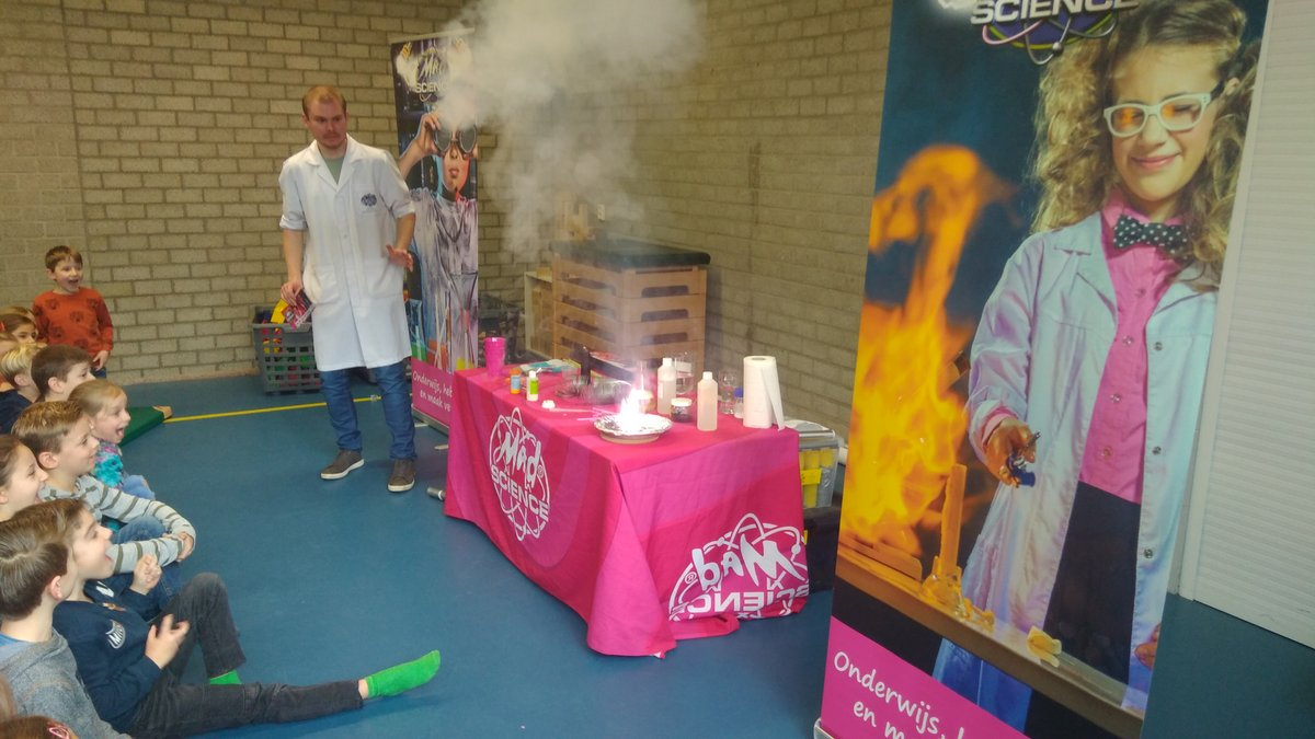 Demonstratie MadScience 2018 (20)