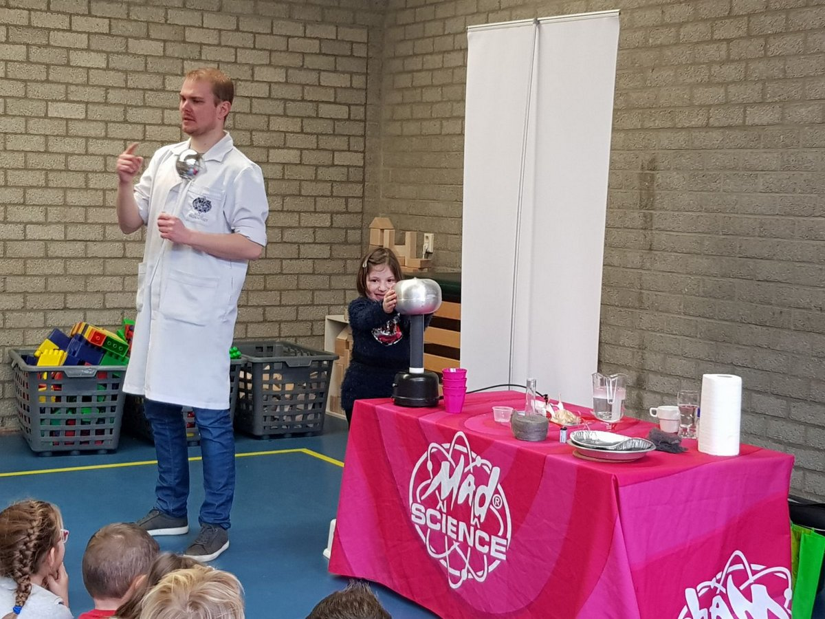 Demonstratie MadScience 2018 (3)