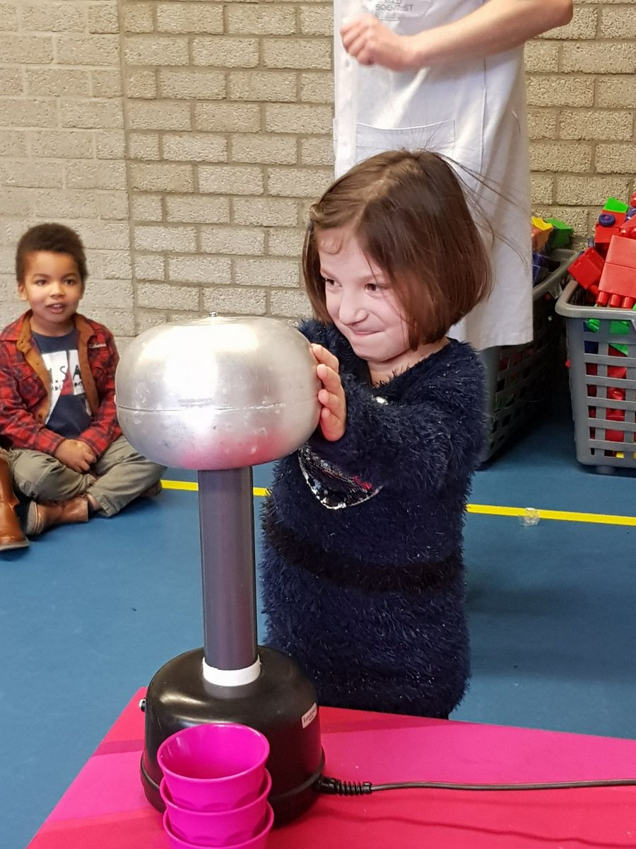 Demonstratie MadScience 2018 (4)