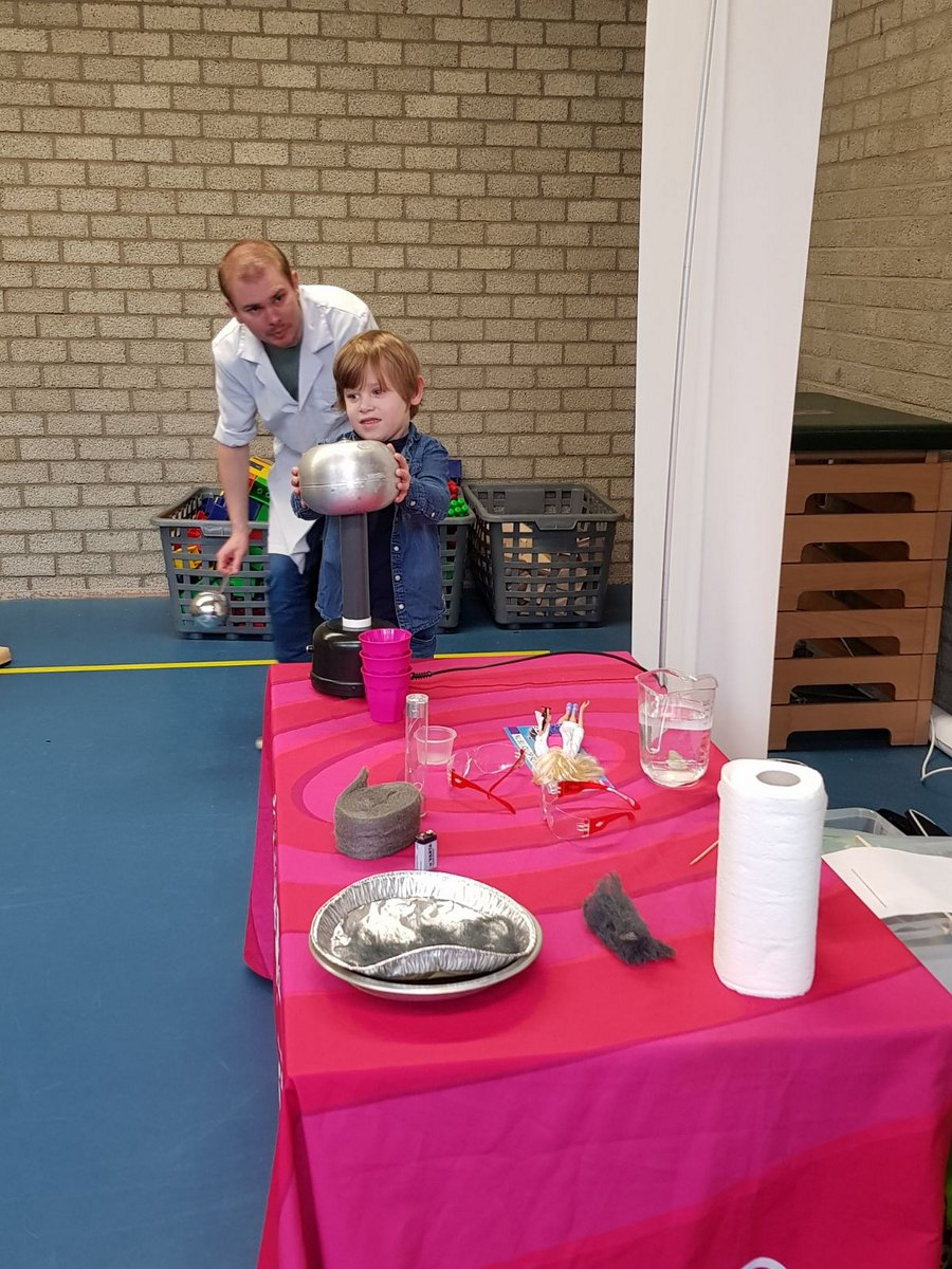 Demonstratie MadScience 2018 (7)