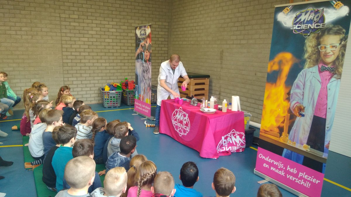 Demonstratie MadScience 2018 (8)