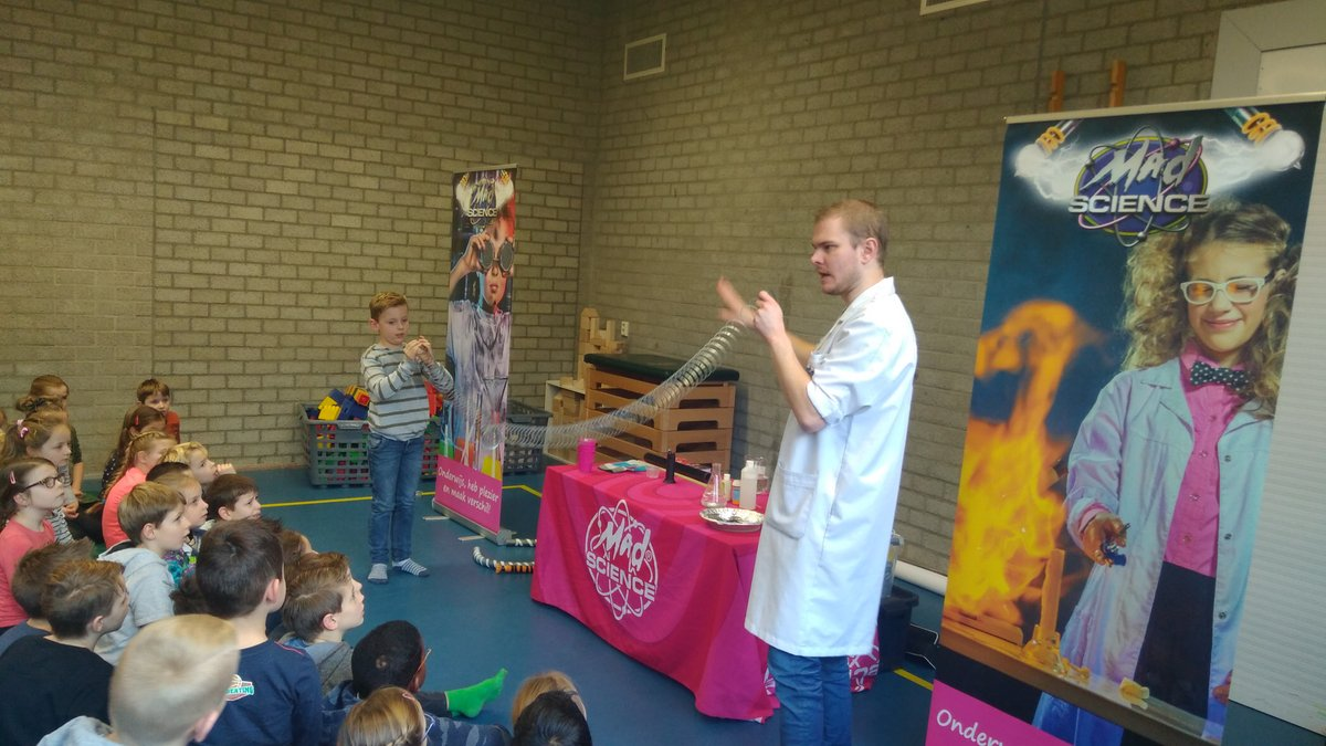 Demonstratie MadScience 2018 (9)