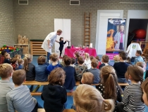 Demonstratie MadScience 2018 (1)