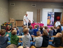 Demonstratie MadScience 2018 (5)