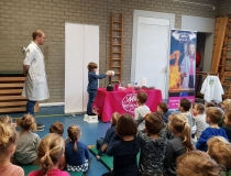 Demonstratie MadScience 2018 (6)